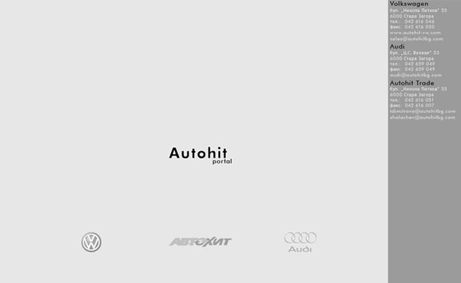 AutoHitbg.com