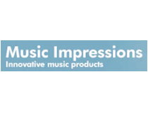 Music Impressions