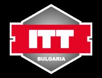 ИТТ България ООД