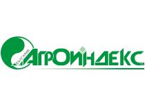Агроиндекс ЕООД