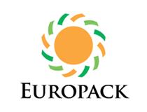 Europack
