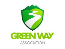 Сдружение Зелен път