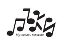 Музикален магазин ЛЪКИ