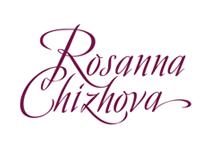 Розанна Чижова