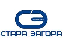 """Телевизия """"Стара Загора"""""""