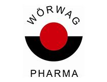Woerwag Pharma – България