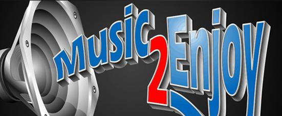 Music 2 Enjoy