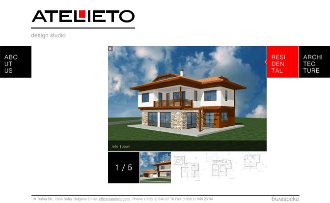 Atelieto.com