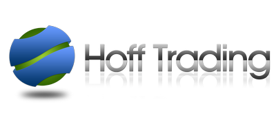 Hoff Trading