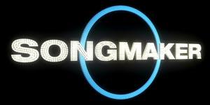 Songmaker Ltd